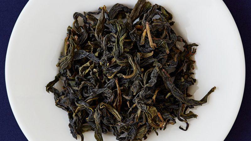 新茶(2016年春茶)の販売を開始いたしました