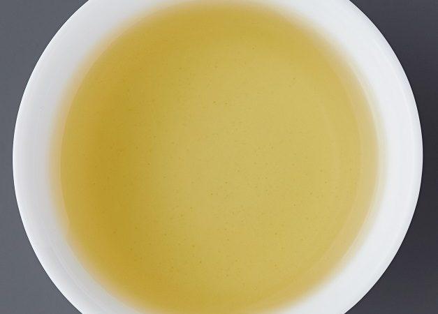 冬茶の販売を開始いたしました