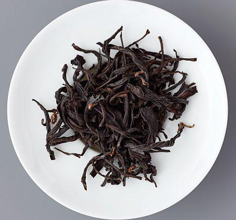 2016年冬茶が3日間限定で20%OFF!